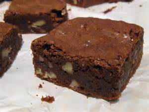 gluten-free-fudge-brownie
