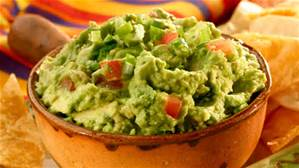 guacamole-appetizer-recipe