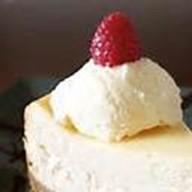 new-york-cheesecake-recipe
