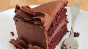 one-bowl-chocolate-cake-iii