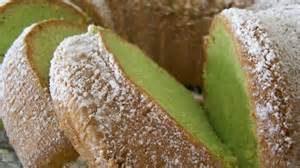 pistachio-cake-iii-recipe