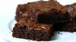 quick-and-easy-chocolate-brownies