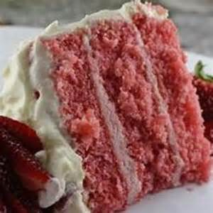 strawberry-cake-from-scratch
