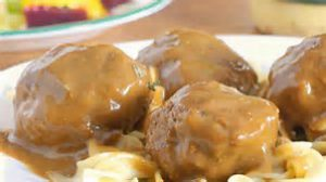 swedish-meatballs-recipe